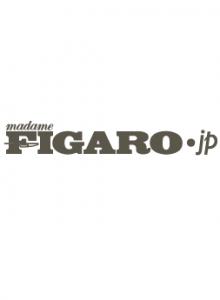 figaro_jp_